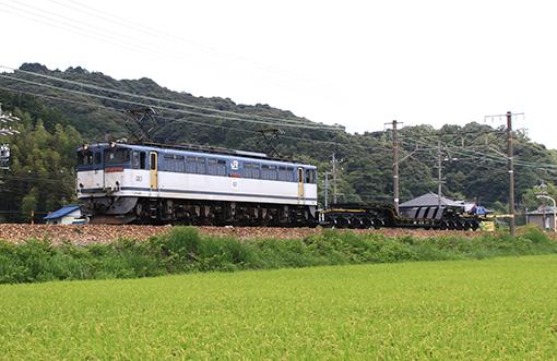 2013_08_16_ootani_mahiro001.jpg