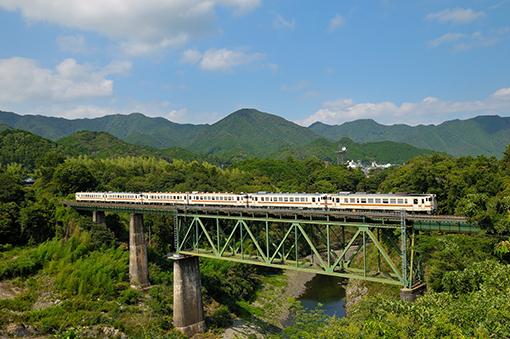 2013_08_17_hayakawa_kazushige002.jpg