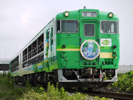 2013_08_17_kashimura_takanori001.jpg