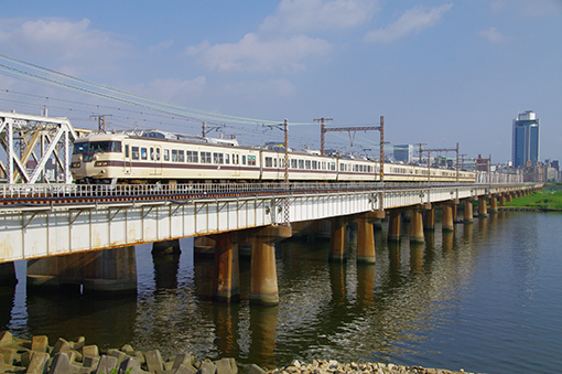 2013_08_18_harada_keiji002.jpg