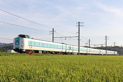 2013_08_18_nakaba_yoshihiro001.jpg