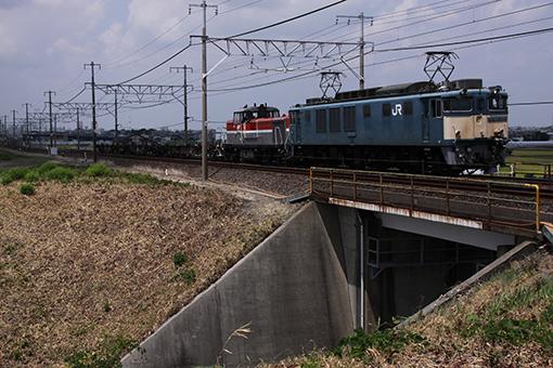 2013_08_18_ootsuki_shinichi001.jpg