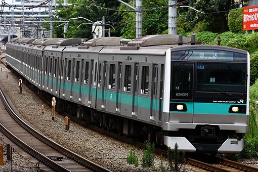 2013_08_20_eda_yoshiteru001.jpg