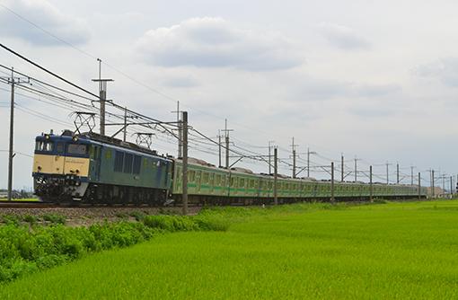 2013_08_20_ida_masashi001.jpg