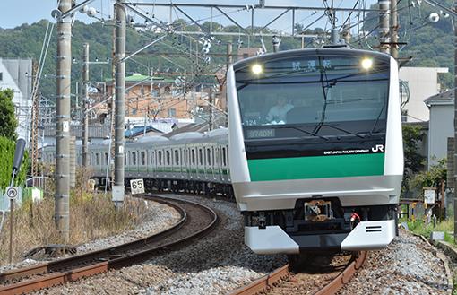 2013_08_20_itou_taishou001.jpg