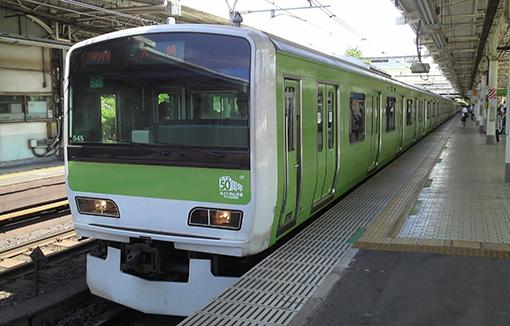 2013_08_20_sato_shunsuke001.jpg