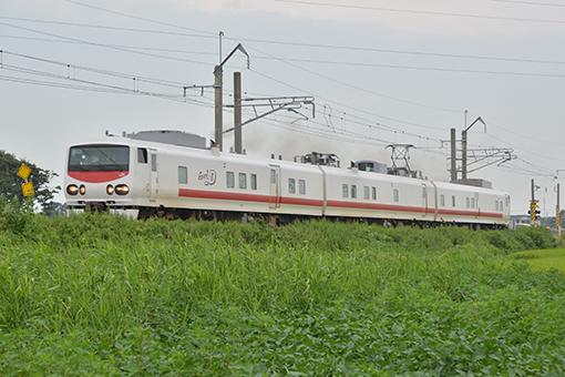 2013_08_20_yonekura_shuuhei001.jpg