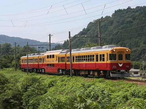 2013_08_25_ooshima_tetsuya001.jpg