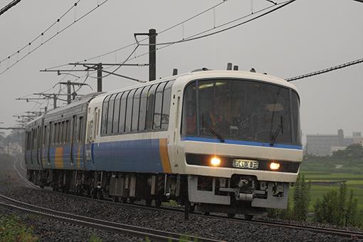 2013_08_25_yachi_tatsuya001.jpg