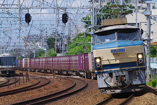 2013_08_27_harada_keiji001.jpg