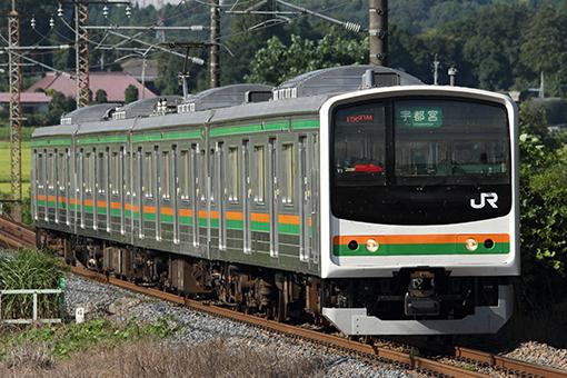 2013_08_27_iwakata_kouichi001.jpg