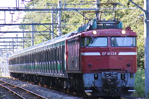 2013_08_27_sano_yuusuke001.jpg