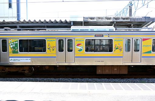 2013_08_27_toyoshima_tatsuya004.jpg