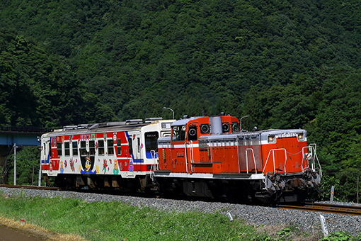 2013_08_28_takashima_dai002.jpg