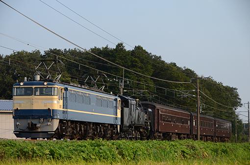 2013_08_29_baba_tsuyoshi001.jpg
