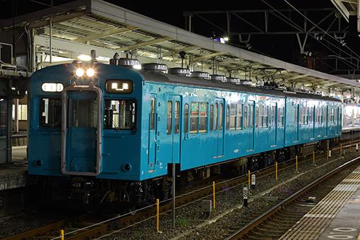 2013_08_29_hashi_naoki001.jpg