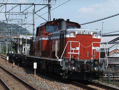 2013_08_29_hashimoto_jun001.jpg
