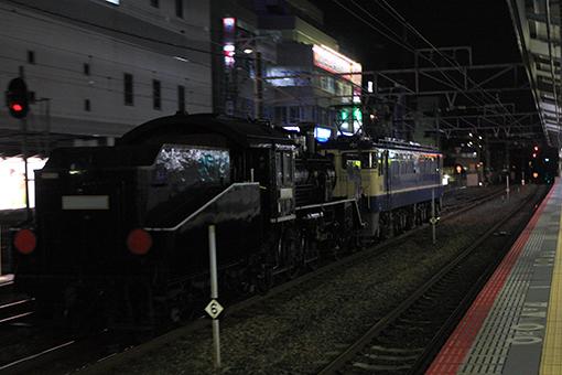 2013_08_29_hattori_hiromi002.jpg