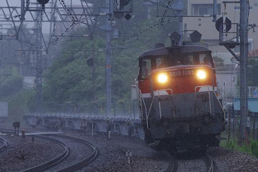 2013_08_30_harada_keiji003.jpg
