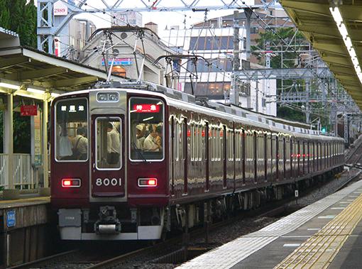 2013_08_30_ohara_masahiro001.jpg