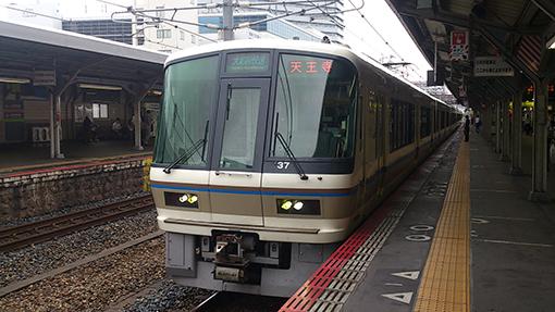 2013_08_30_okuchi_kenichi001.jpg
