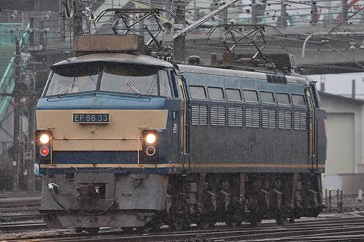 2013_08_30_sakai_masataka001.jpg