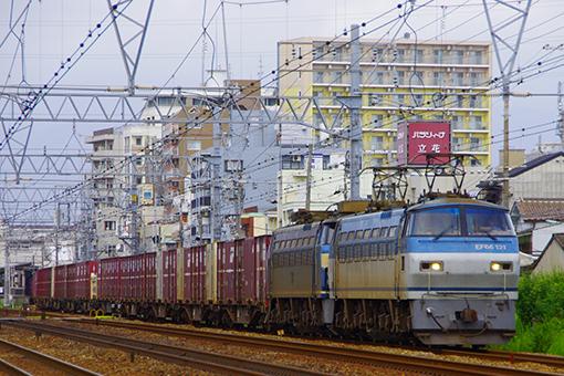 2013_08_31_harada_keiji001.jpg