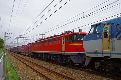 2013_08_31_harada_keiji003.jpg
