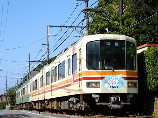 2013_08_31_katou_hiroki001.jpg