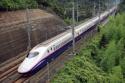 2013_08_31_kawasumi_takuya001.jpg