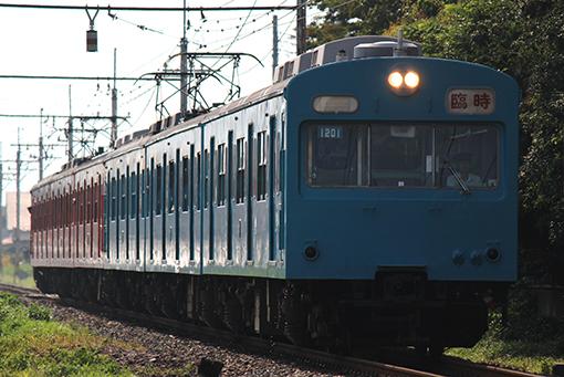 2013_08_31_kitamura_takumi001.jpg