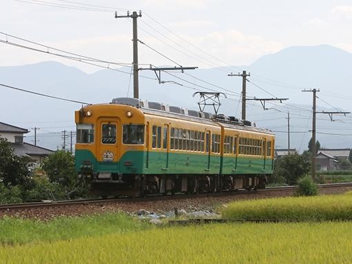 2013_08_31_ooshima_tetsuya001.jpg
