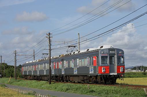 2013_08_31_ozaki_tomoshi002.jpg