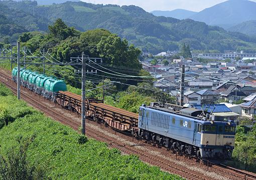 2013_09_01_isotani_toshihiro001.jpg