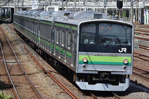 2013_09_02_arisawa_seito001.jpg