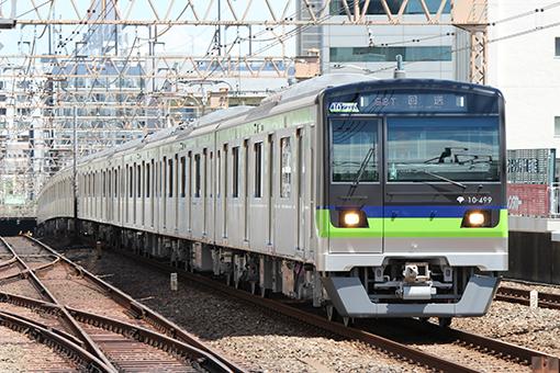 2013_09_02_mori_yasuhira001.jpg