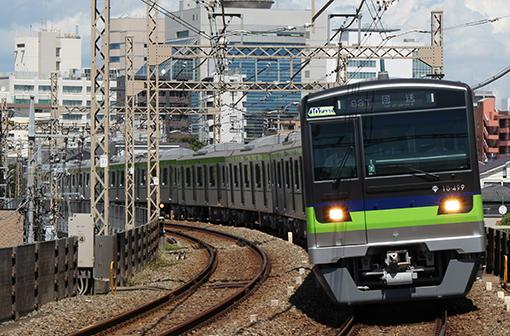 2013_09_02_mori_yasuhira002.jpg