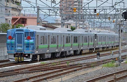 2013_09_03_harukaze_naoki002.jpg