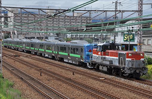 2013_09_03_takada_akira001.jpg