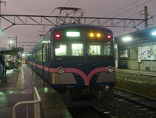 2013_09_04_kimura_kiminori001.jpg