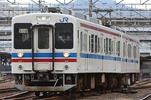2013_09_04_sakai_masataka001.jpg