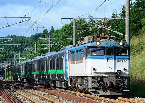 2013_09_05_matsuda_nobuhiko001.jpg