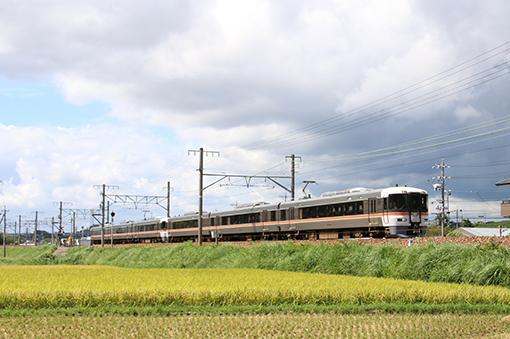 2013_09_05_ootani_mahiro001.jpg