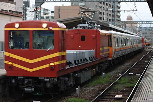 2013_09_05_sawashima_toshiharu001.jpg