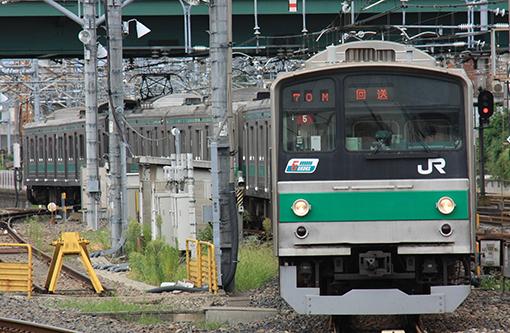 2013_09_06_sano_yuusuke001.jpg
