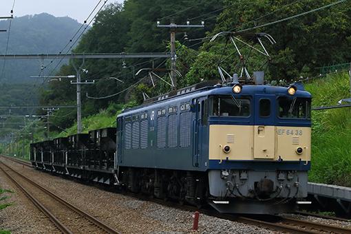 2013_09_06_takashima_dai001.jpg