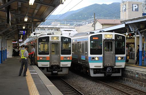 2013_09_07_oomori_taketo002.jpg