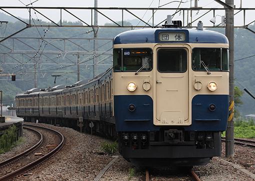 2013_09_08_ishii_taichi001.jpg