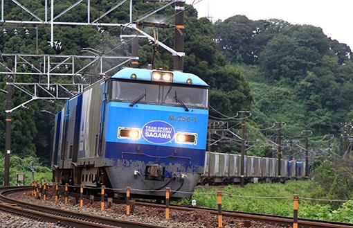2013_09_08_ootani_masahiro001.jpg