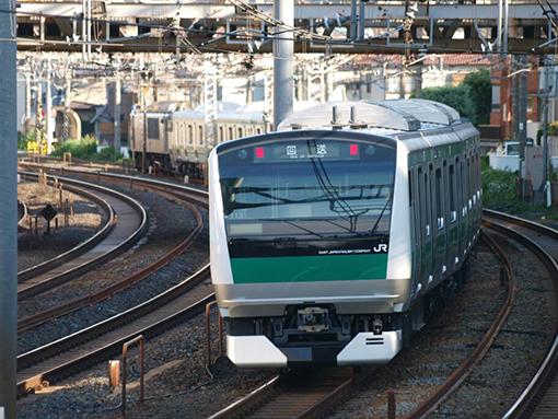 2013_09_09_sakuma_nobuhiro003.jpg